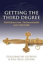 Getting the Third Degree