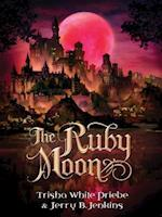 The Ruby Moon (13)