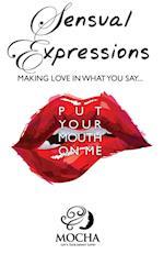 Sensual Expressions