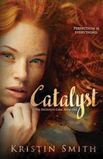Catalyst (Deception Game)