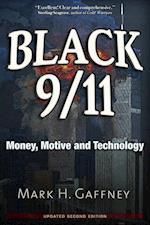 Black 9/11
