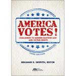 America Votes!