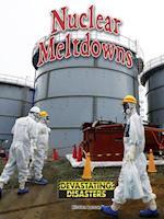 Nuclear Meltdowns af Kirsten Larson