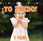 Yo Puedo! /I Can! (Babies World)