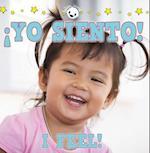 Yo Siento! /I Feel!