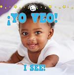 Yo Veo! / I See! (Babies World)