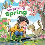 Surprising Spring (Seasons)