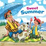 Sweet Summer (Seasons)