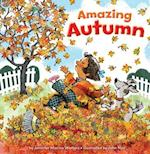 Amazing Autumn (Seasons)