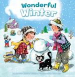 Wonderful Winter (Seasons)
