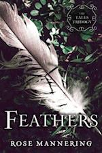 Feathers (The Tales Trilogy)
