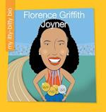 Florence Griffith Joyner (My Early Library My Itty bitty Bio)