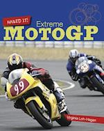 Extreme Motogp (Nailed It)