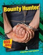 Bounty Hunter (Odd Jobs)