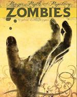 Zombies (Magic Myth and Mystery)