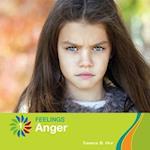 Anger (21st Century Basic Skills Library)