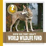 World Wildlife Fund (Community Connections How Do They Help)