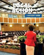 Local Action (21st Century Skills Library a Citizens Guide)