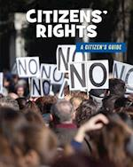 Citizens' Rights (21st Century Skills Library a Citizens Guide)