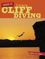 Extreme Cliff Diving (Nailed It)