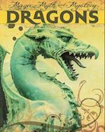 Dragons (Magic Myth and Mystery)