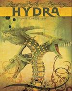 Hydra (Magic Myth and Mystery)