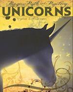Unicorns (Magic Myth and Mystery)