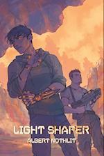 Light Shaper (Haven Prime, nr. 2)