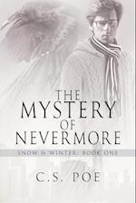 The Mystery of Nevermore (Snow Winter, nr. 1)