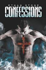 Confessions (Reno Pd)
