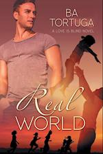 Real World (Love Is Blind)