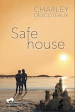 Safe House (Buchanan House, nr. 4)