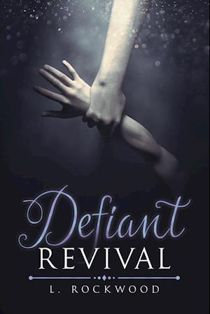 Bog, paperback Defiant Revival af L. Rockwood