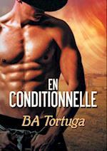 En Conditionnelle (Liberation, nr. 1)