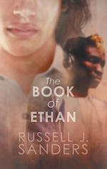 The Book of Ethan