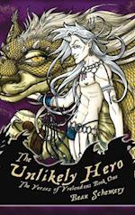 The Unlikely Hero