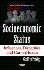 Socioeconomic Status (Social Issues, Justice and Status)