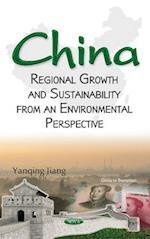 China (China in Transition)