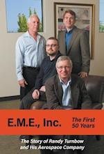 Eme, Inc.