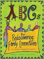Abcs for Rediscovering Family Connections