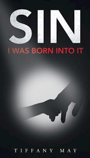 Bog, paperback Sin af Tiffany May