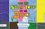On My Silly Trip to the Zoo af Kerra Nomansen