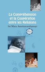 La Comprehension Et La Cooperation Entre Les Religions