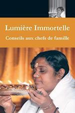 Lumiere Immortelle