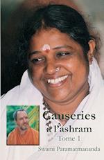 Causeries A L'Ashram 1