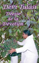 Devi Tulasi