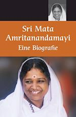 Mata Amritanandamayi, Eine Biografie