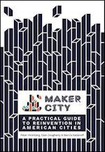 Maker City