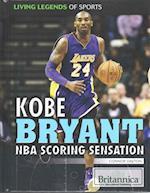 Kobe Bryant af Connor Dayton