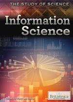 Information Science (The Study of Science)